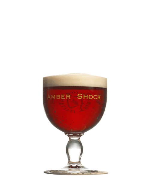 Amber-Shock-BirrificioItaliano