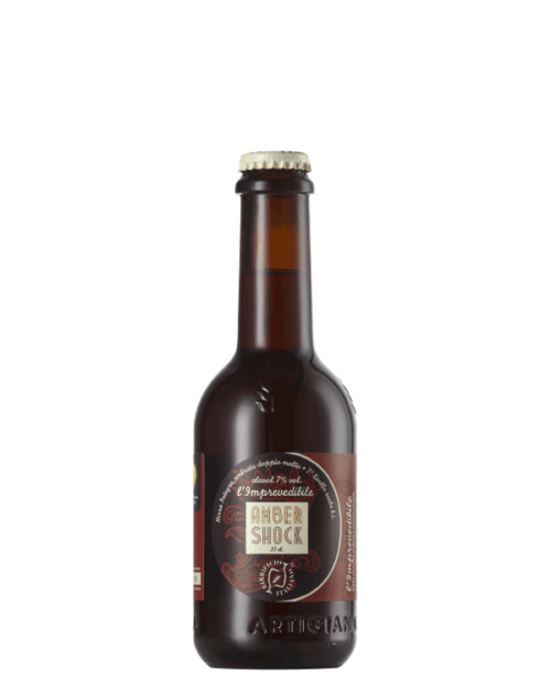 Amber-Shock-bottiglia-033-BirrificioItaliano