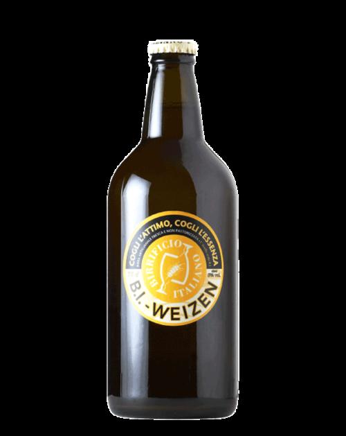 BI-Weizen-bottiglia-075-BirrificioItaliano