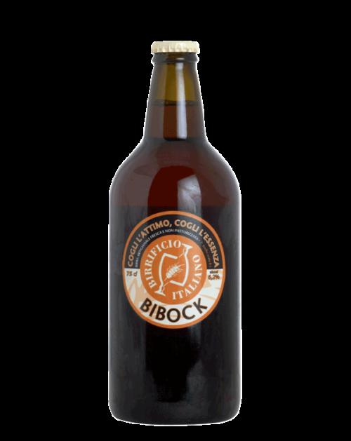 Bibock-bottiglia-075-BirrificioItaliano