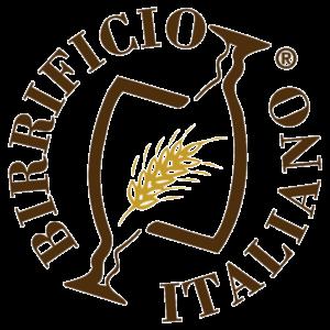 IlBirri logo