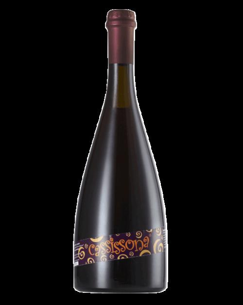 Cassissona-bottiglia-075-BirrificioItaliano