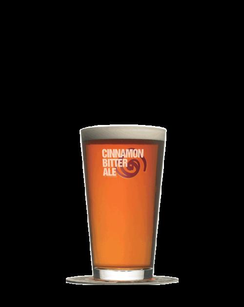 Cinnamon-Bitte-Ale-BirrificioItaliano