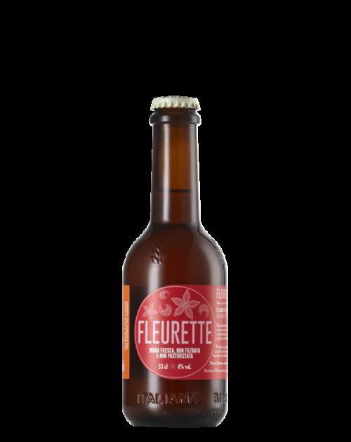 Fluerette-bottiglia-033-BirrificioItaliano