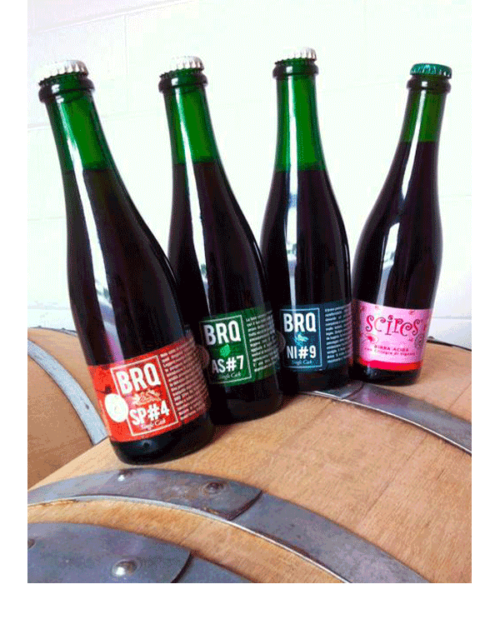 Serie-BRQ-BirrificioItaliano