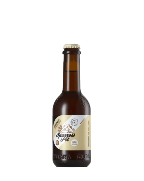 Sparrow-pit-bottiglia-BirrificioItaliano