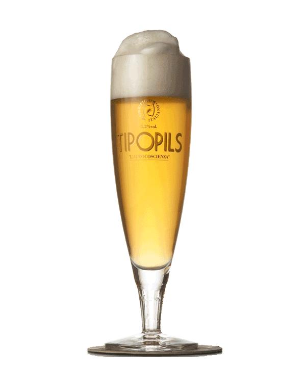 Tipopils®