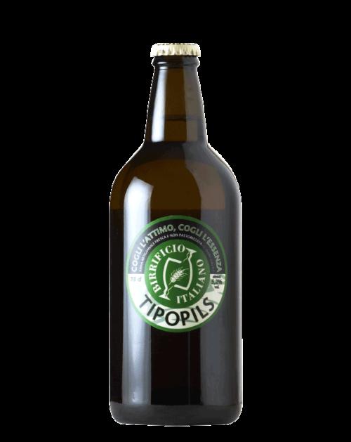 Tipopils-bottiglia-075-BirrificioItaliano