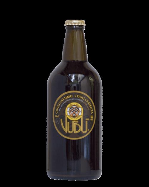 VUDU-bottiglia-075-BirrificioItaliano