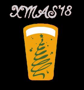XMAS 2018